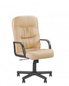 Крісло офісне TANTAL Tilt PM64
