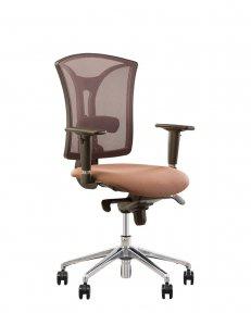 Крісло офісне PILOT R net ES AL70